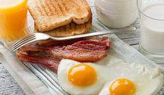 Nasycone kwasy tłuszczowe - znaczenie i występowanie