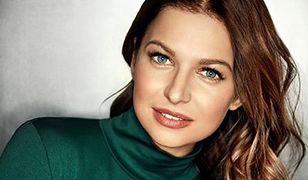 Anna Lewandowska chce być jak Kate Middleton?