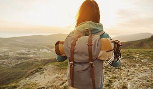 Millenialsi kreują nowe trendy w podróżowaniu