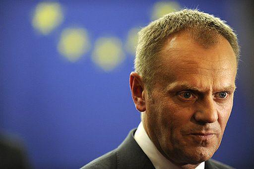 Zaskakujące oświadczenie Tuska: to już ostatnia kadencja