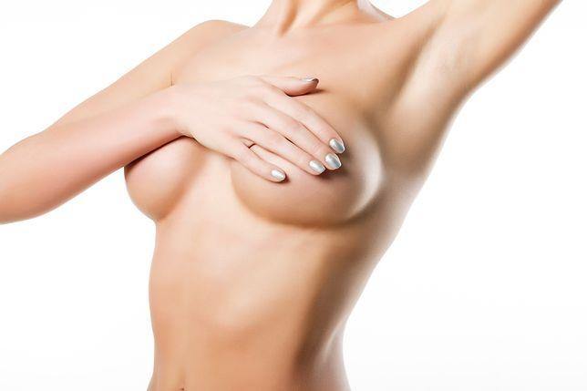 Jakie są metody powiększania biustu?