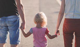 Czy mężczyźni decydują się na dzieci tylko ze względu na swoje partnerki?
