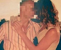 Policja szukała go przez 13 lat. 40-latek ukrywał się w Europie