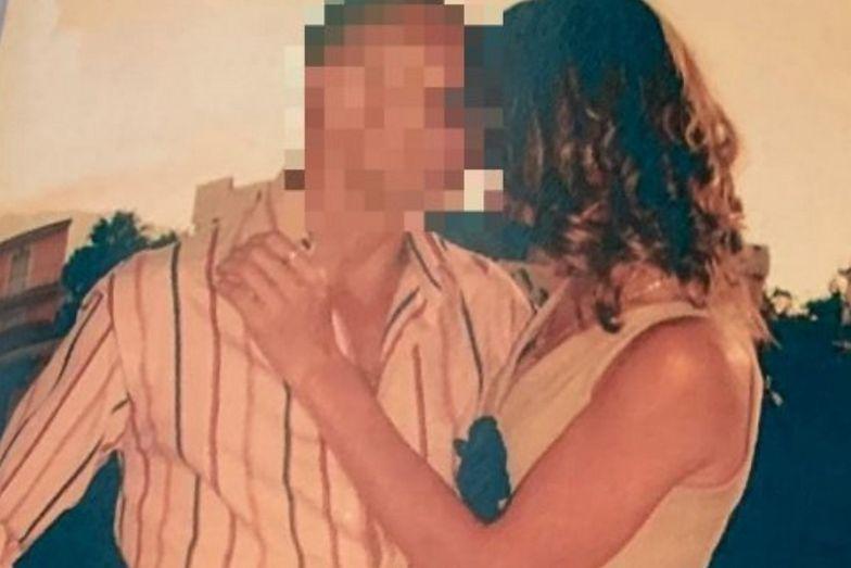 Poszukiwany miał 27 lat, kiedy uciekł przed więzieniem, a 40 – gdy go aresztowano.