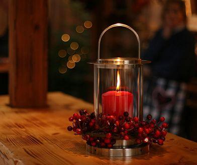 Najoryginalniejsze, świąteczne dekoracje z całego świata