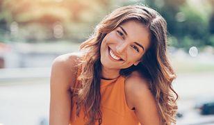 Olejek marchewkowy. Jak go stosować na ciało i twarz? Będziesz zaskoczona efektami
