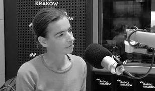 Nie żyje Maria Skąpska. Artystka miała 46 lat