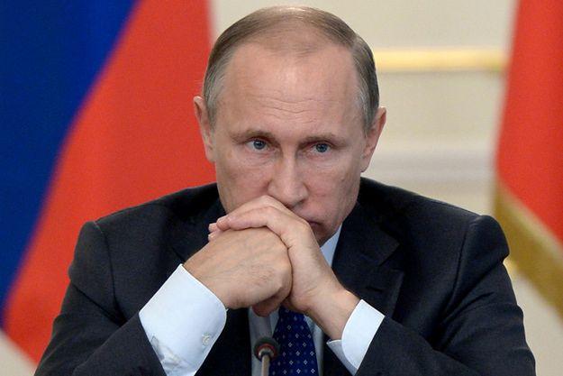 """""""Nowa strategia"""" wobec Rosji. """"Foreign Affairs"""" zastanawia się, jak Zachód ma postępować z Moskwą"""