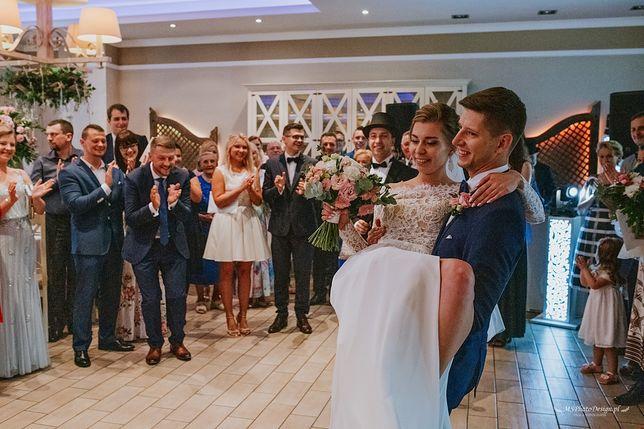 Wesele 2020. Kiedy będzie można zorganizować wesele? Wiceminister zapewnił, że decyzja zapadnie wkrótce