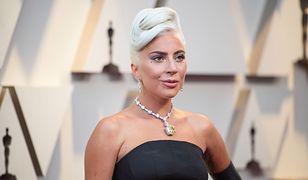 Lady Gaga wprowadziła się do nowego chłopaka