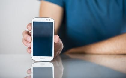 Sąd zdecyduje, czy telefony będą ostrzegać o swej szkodliwości