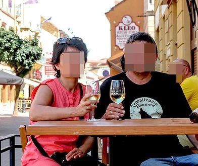 Były działacz PiS zabił nożem żonę. Nowe informacje w sprawie
