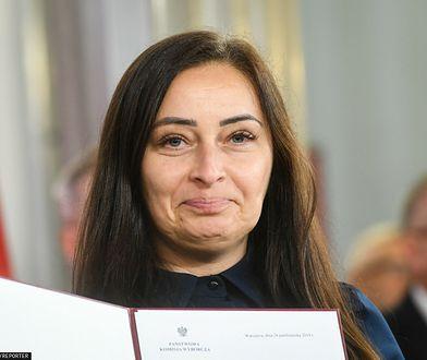 Posłanka PiS krytykuje rząd. Poszło o politykę energetyczną