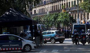 Kolejny region chce się oderwać od Hiszpanii? Separatyści 4 grudnia ogłoszą niepodległość