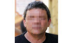 Były działacz PiS śmiertelnie ugodził nożem swoją żonę. Nie stanie przed sądem