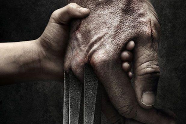 """""""Logan: Wolverine"""", """"T2 Trainspotting"""", """"Maria Skłodowska-Curie"""" i """"Bodo"""" premierowo w kinach sieci Multikino"""