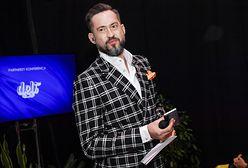 Marcin Prokop na Fryderykach zadał szyku. Inni faceci powinni uczyć się od niego stylu!