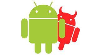 Android: poważna luka w szyfrowaniu danych