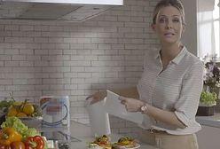 Papierowe ręczniki uchroniły ją przed zapomnieniem. Małgorzata Rozenek wraca w swojej ulubionej roli