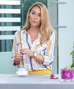 Małgorzata Rozenek przyznała się do telewizyjnych porażek