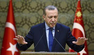 Turcja. Zięć Erdogana nowym ministrem skarbu finansów