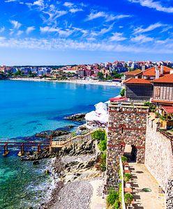 Bułgaria. Wakacje 2021 na najtańszej riwierze Europy