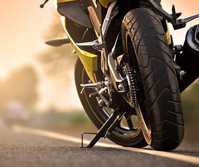 Elektryfikacja motocykli, czy ma to sens?