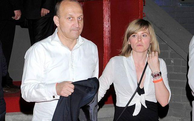 Isabel Marcinkiewicz w starciu z Kubą Wojewódzkim. Pożałuje tego spotkania?