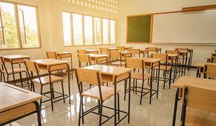 Strajk nauczycieli 2019. Szkoły zamknięte