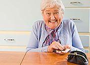 Topnieją środki w funduszach emerytalnych