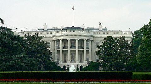 Doradca Obamy: Technologia w Białym Domu to jak przesiadka z Xboksa na Atari