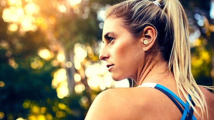 5 mitów dotyczących słuchawek Bluetooth