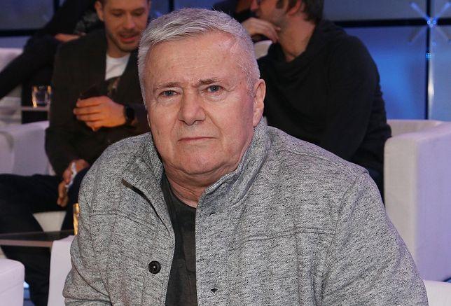 Włodzimierz Matuszak komentuje sytuację polityczną w Polsce