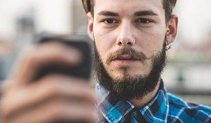 10 trików, by stać się bardziej atrakcyjnym w oczach kobiet