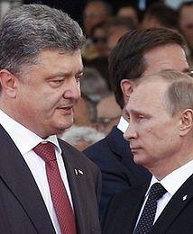Rosja czeka na kolejną ratę za gaz; nie wierzy Ukrainie na słowo