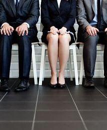 Jakie CV kochają rekruterzy?