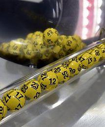 Wyniki losowania Lotto. Wiemy, czy padła szóstka