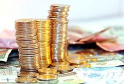 MF: samorządy po trzech kwartałach mają 9 mld 424 mln zł nadwyżki
