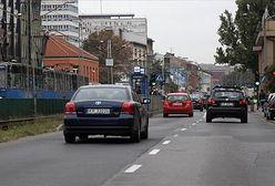 W 2014 roku nadwyżka w budżecie Krakowa ma wynieść blisko 6,5 mln zł