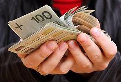 Przepis na problemy: liczne kredyty w wielu bankach