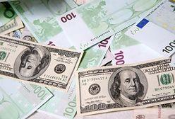Polacy boją się inwestowania na rynku forex i niewiele wiedzą o rynkach walutowych