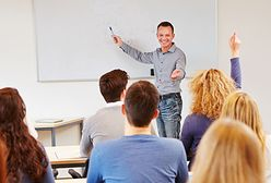 Bezpłatne kursy językowe i informatyczne dla 240 osób