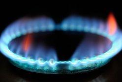 Komisarz UE: nie ma ryzyka przerwania dostaw gazu z Rosji