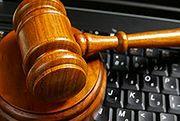 Jedno kliknięcie ułatwi kontakt z sądem