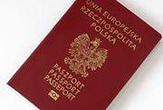 Wniosek paszportowy można złożyć u dowolnego wojewody