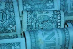 Dolar odzyskuje utracony prestiż. Wszystko rozstrzygnie się w piątek