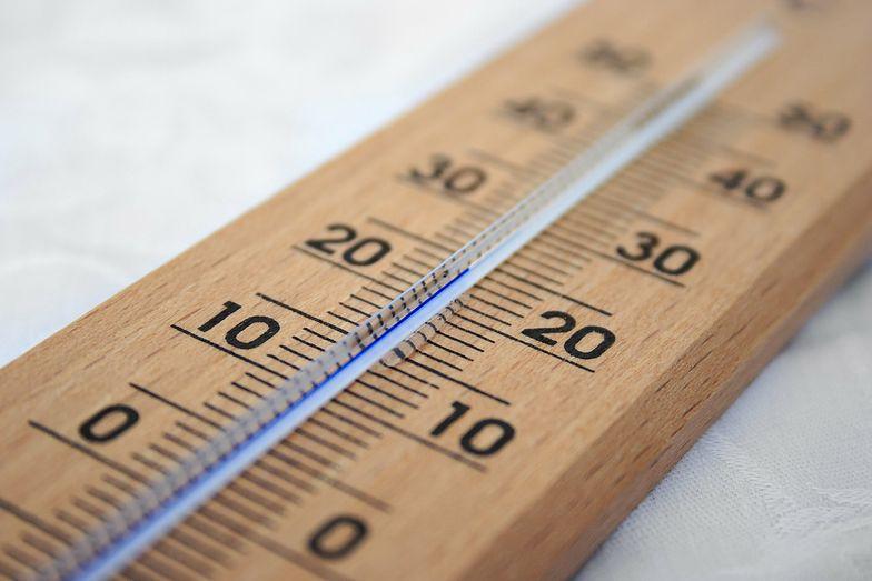 Pogoda długoterminowa na czerwiec. Prognozy nie są optymistyczne