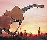 Także UE szykuje nam droższą benzynę
