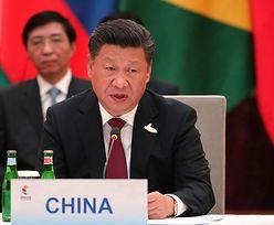 Nawet to im zabrali. Rząd Chin nie ma litości dla obywateli