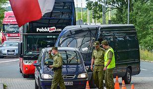 Doba do szczytu NATO w Warszawie